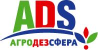 Агродезсфера